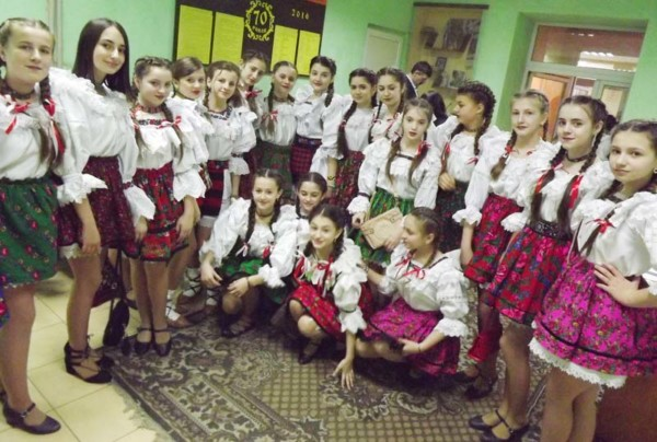 Sursă foto: graiul.ro