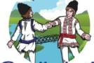 O nouă înfrăţire România-Rep. Moldova: Comuna Blejoi şi satul Bardar