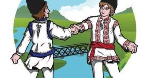 Românii din Harghita și din Rep. Moldova, activități comune dedicate Centenarului Marii Uniri