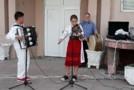 Ziua Naţională a României și Centenarul Marii Uniri vor fi sărbătorite de românii din Bulgaria