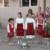 Ziua Limbii Române va fi sărbătorită și de românii din Bulgaria