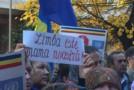S.O.S.! Românii din Cernăuți: Vom mai putea edita ziare în limba română?