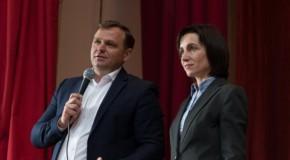 PAS și PPDA vor candida împreună la alegerile parlamentare din 2018