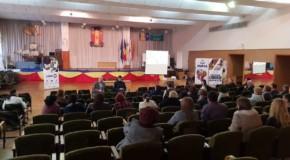 Profesori din Rep. Moldova, plan de 100 de acțiuni pentru Centenarul Marii Uniri