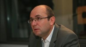 Consultant politic de la București: Unirea României cu Rep. Moldova este iminentă