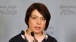 Ministrul Educației din Ucraina: Materiile studiate în limba maternă vor fi stabilite individual pentru fiecare minoritate