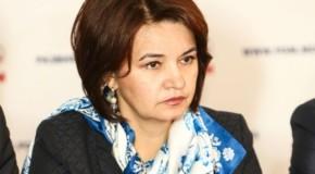 Un ministru de la Chișinău le-a vorbit despre limba română miniştrilor ucraineni ai Culturii şi Învăţământului