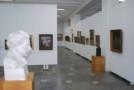 """""""Saloanele Moldovei"""": evoluţia artei contemporane din România şi Republica Moldova"""