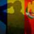 Ziua Armatei Române va fi sărbătorită și în Rep. Moldova