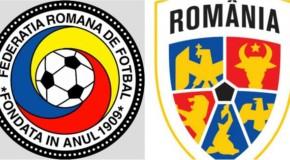 Naţionala de fotbal a României marchează inedit Centenarul Marii Uniri