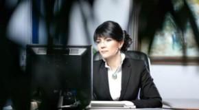 Silvia Radu a demisionat din funcția de primar interimar al Chișinăului