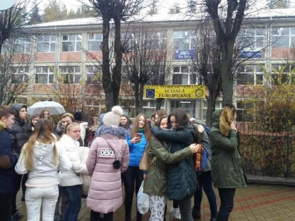 Sursă foto: monitorulsv.ro