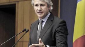 Senator de la București: România ar trebui să aducă forță de muncă din Republica Moldova