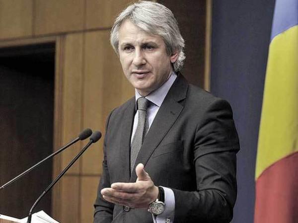 Sursă foto: mediafax.ro