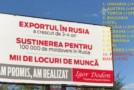 Elena Robu: Minciunile președintelui Dodon în primul an de mandat