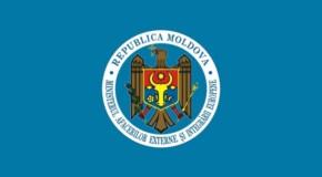 Rep. Moldova și-a chemat ambasadorul din Rusia pe o perioadă nedeterminată