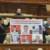 Socialiștii lui Dodon nu renunță la cetățenia română