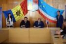 O localitate din UTA Găgăuzia s-a înfrățit cu un oraș din județul Bacău