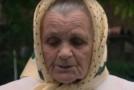 """VIDEO. Amintirile Aurorei din infernul siberian. """"România este acasă"""""""