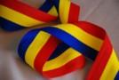 Ministerul pentru Românii de Pretutindeni și Patriarhia Română, acord pentru sprijinirea comunităților românești din afara granițelor țării