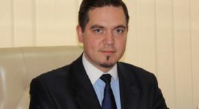 Noul ministru de Externe de la Chișinău va efectua o vizită la București