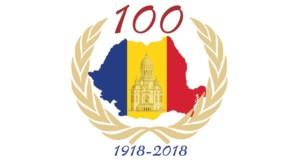 Editurile Patriarhiei Române, sub o siglă specială în Anul Centenar