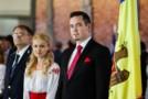 Ministrul de Externe de la Chișinău va efectua o vizită la București