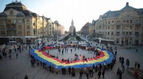 Vicepreședintele CJ Timiș: 80% dintre românii din Țară își doresc Unirea. Ce decizie va fi luată de bănățeni
