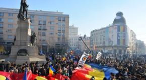 Unirea României cu Rep. Moldova ca proiect de țară, în dezbatere la Iași