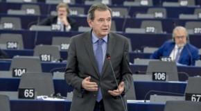 VIDEO. Europarlamentar român: Prin Unire, România poate rescrie istoria Europei