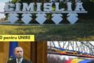 Unirea cu România, votată și în sudul Rep. Moldova. Cimișlia a semnat pentru Reîntregire