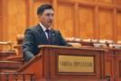 Buget 2019: Un parlamentar al României cere mai mulți bani pentru diaspora, Republica Moldova și comunitățile istorice