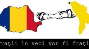 Gribincea: România, principalul susținător al Rep. Moldova