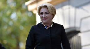 Când va vizita Republica Moldova noul premier al României. Declarația ministrului de Externe de la București