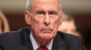 Rep. Moldova, menționată într-un raport al serviciilor secrete americane