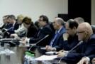 Discuții SUA-UE la Chișinău despre reforma judiciară din Rep. Moldova
