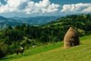 Rep. Moldova şi Bucovina de Nord, promovate într-un proiect turistic inedit din România