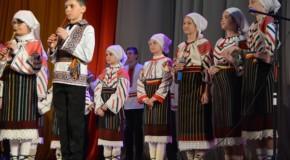 Primăria Sectorului 4 al Bucureștiului, ajutor pentru românii din Ucraina: Bani pentru 4 instituții de învățământ