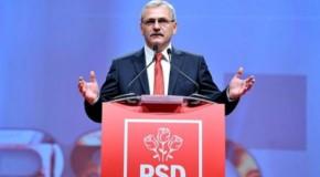Devine PSD partid unionist?