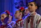 Ziua Limbii Române va fi sărbătorită și la Cernăuți