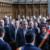 Primari din Republica Moldova se reunesc cu primari din România