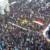 Vitalie Vovc: Unirea, unicul subiect demn de discutat astăzi în Republica Moldova