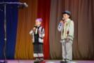 Guvernul României a suplimentat bursele pentru elevii români din Ucraina