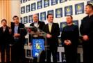 Liberalii de la București susțin unirea cu Republica Moldova. Orban: România este pregătită