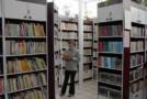 Bibliotecari din Rep. Moldova, în program de formare la București