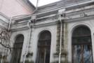 Clădirea în care a fost votată Unirea Basarabiei cu România va fi renovată cu sprijinul Primăriei Iași
