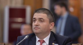 Ministrul Economiei din România: Începem să realizăm, de facto, noua unire