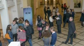 Un think tank va promova la Bruxelles proiectul Unirii