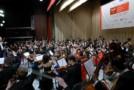 Orchestra Română de Tineret, turneu aniversar de 10 ani la Chişinău şi Bălţi