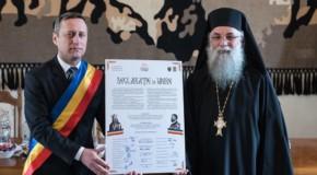 Putna lui Ștefan cel Mare a votat Declarația de Unire